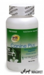 Multivitamine Canine Plus Adult