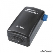Pompa Aer Resun AC-9603