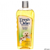 Fresh Clean Tearless Puppy 533ml