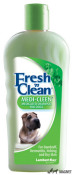 Fresh Clean Medi-Clean 533ml