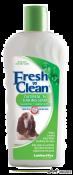 Fresh Clean Bak Soda 533ml