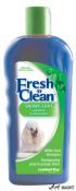 Fresh Clean Snowy Coat 533ml