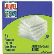 Juwel Burete Poly Pad Jumbo 5buc