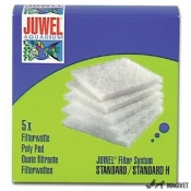 Juwel Burete Poly Pad Standard 5buc