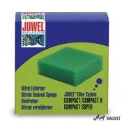 Juwel Burete Nitrax Compact