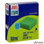 Juwel Burete Nitrax Jumbo