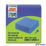 Juwel Burete Compact Fin
