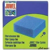 Juwel Burete Jumbo Fin