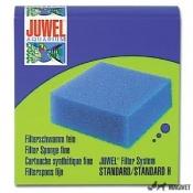 Juwel Burete Standard Fin
