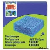 Juwel Burete Standard Gros
