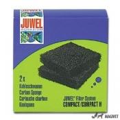 Juwel Burete Carbon Compact 2buc