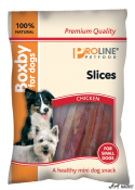 Recompensa Proline Boxby Slices for Dogs