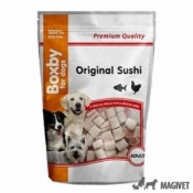 Recompensa Proline Boxby Sushi for Dogs