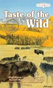 Taste of the Wild High Prairie 12.2Kg