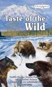 Taste of the Wild Pacific Stream 12.2Kg