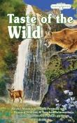 Taste of the Wild Rocky Mountain 6.81Kg