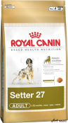 Royal Canin Setter Adult 12Kg