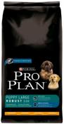 Pro Plan Puppy Large Robust Pui&Orez 14Kg