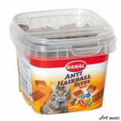 Sanal Cat Anti-Hairball 75g
