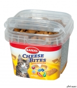 Sanal Cat Cheese 75g