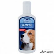 Sampon Maradog cu Ulei de Nurca 250ml