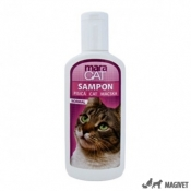 Sampon Maracat Normal 200ml