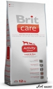 Brit Care Activity All Breed 12kg