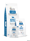 Brit Care Adult Large Breed 3kg