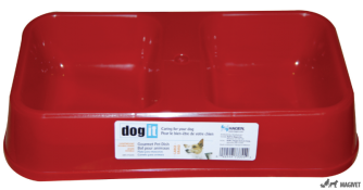Castron DOGIT DB Small 73335