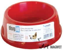 Castron DOGIT Small 73295