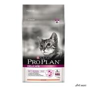 Purina ProPlan Delicat 1,5Kg