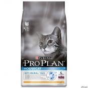 Purina ProPlan Housecat 400g
