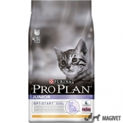Purina ProPlan Junior 1,5Kg