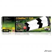Lampa Compact Top 60
