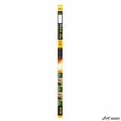 Neon Repti Glo 2.0 25W 75cm
