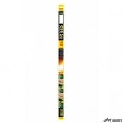 Neon Repti Glo 2.0 40W 105cm