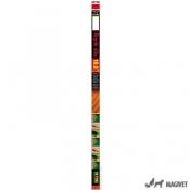 Neon Repti Glo 10.0 14W 38cm