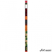 Neon Repti Glo 10.0 25W 75cm