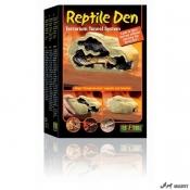 Decor Mediu Reptile Den