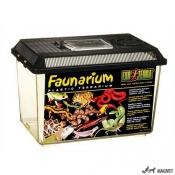 Faunarium Mediu