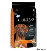 Equilibrio Adult Dog Gigant 15Kg