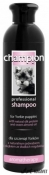 Sampon CHAMPION pentru Catelusi Yorkshire Terriers 250ml