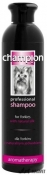 Sampon CHAMPION pentru Yorkshire Terriers 250ml