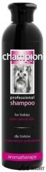 Sampon CHAMPION pentru Yorkshire Terriers 250ml