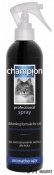 Spray CHAMPION pentru Descalcire 250ml