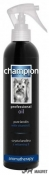 Spray CHAMPION -Ulei cu vit.E 250ml