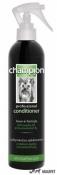 Balsam Spray CHAMPION pentru Revitalizare 250ml