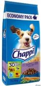 Chappi Vita si Legume 13.5kg