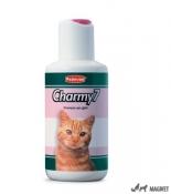 Sampon Charmy 7