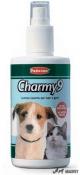 Sampon Charmy 9